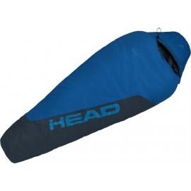 Head SEFOR 200 - Sac de dormit