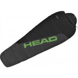 Head TORIN 200