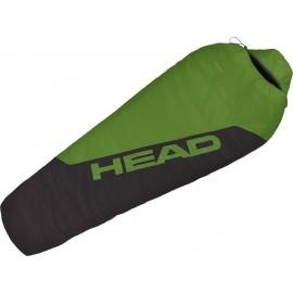 Head GRAKE 200