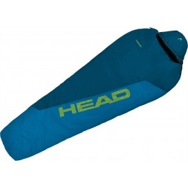 Head SAVAR 200 - Sac de dormit