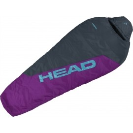 Head SAVAR 200 - Sac de dormit damă