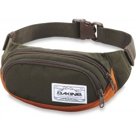Dakine TIMBE HIP PACK