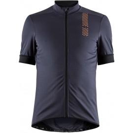 Craft RISE - Tricou ciclism de bărbați
