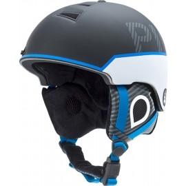 Picture ARRON 2.0 - Cască ski și snowboard