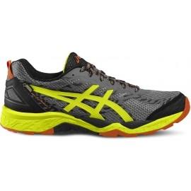 Asics GEL-FujiTrabuco 5 G-TX - Încălțăminte de alergare bărbați