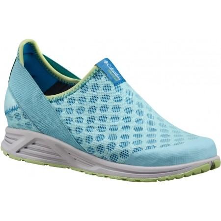 Pantofi de regenerare damă - Columbia MONTRAIL MOLOKINI SLIP - 1