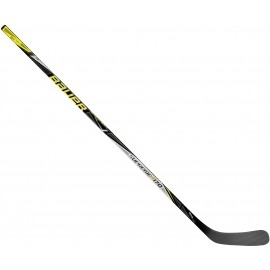 Bauer SUPREME S 170 INT 67 R P92 - Crosă intermediate