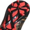 Încălțăminte fotbal copii - adidas NEMEZIZ MESSI 17.3 FG J - 4