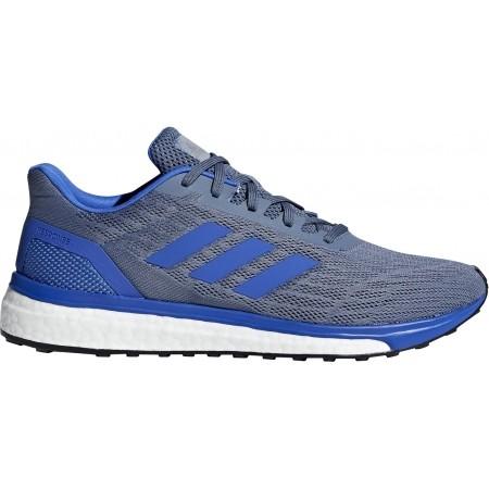 Încălțăminte de alergare bărbați - adidas RESPONSE M - 1