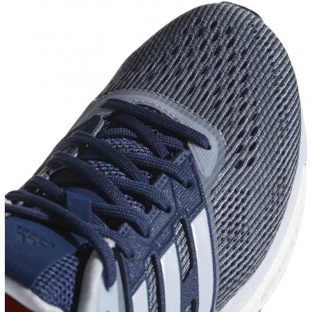 Încălțăminte alergare damă - adidas SUPERNOVA W - 6