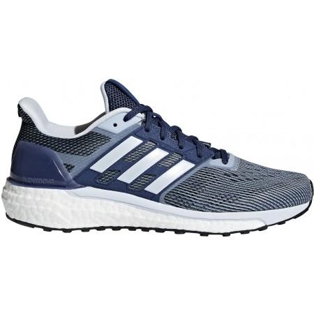 Încălțăminte alergare damă - adidas SUPERNOVA W - 1