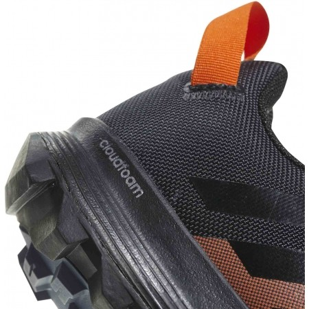 Încălțăminte de alergare bărbați - adidas KANADIA 8.1 TR M - 4