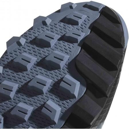 Încălțăminte de alergare bărbați - adidas KANADIA 8.1 TR M - 5