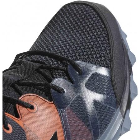 Încălțăminte de alergare bărbați - adidas KANADIA 8.1 TR M - 6