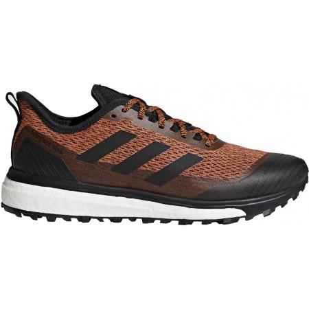 Încălțăminte de alergare bărbați - adidas RESPONSE TRAIL M - 1