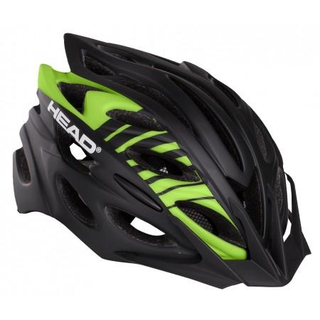 Cască ciclism - Head MTB W07 - 1