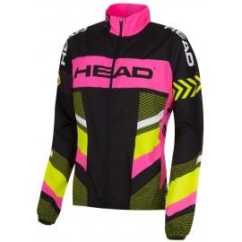 Head LADY ANORAK - Geacă ciclism de damă