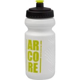 Arcore SB550