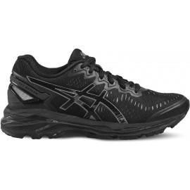 Asics GEL-KAYANO 23 W - Încălțăminte de alergare damă