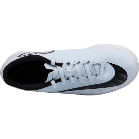 Încălțăminte futsal copii - Nike MERCURIALX VOR CR7 JR - 5
