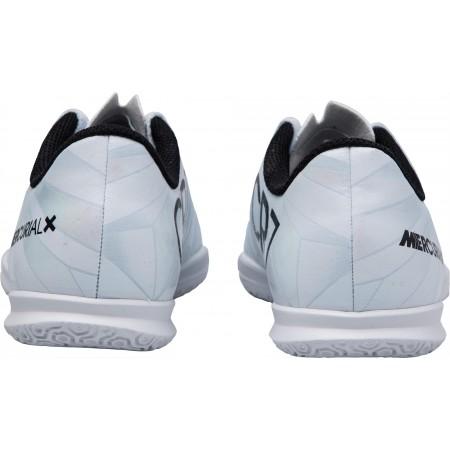 Încălțăminte futsal copii - Nike MERCURIALX VOR CR7 JR - 7