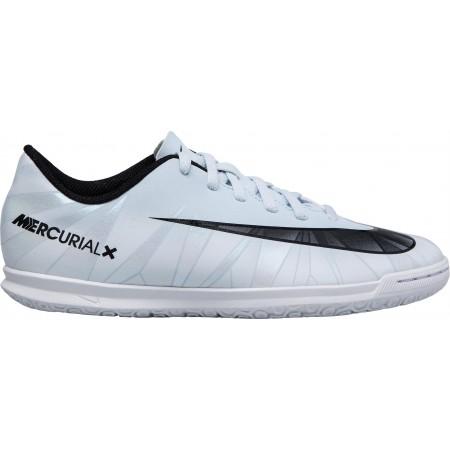 Încălțăminte futsal copii - Nike MERCURIALX VOR CR7 JR - 3