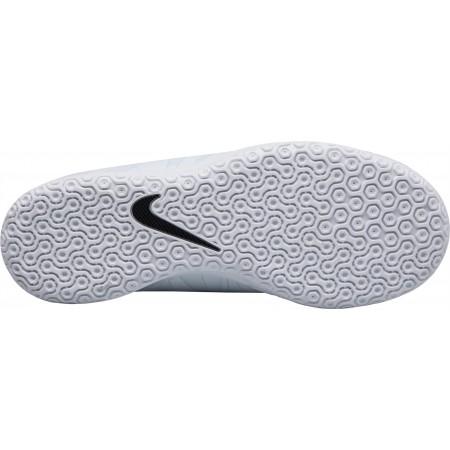 Încălțăminte futsal copii - Nike MERCURIALX VOR CR7 JR - 6