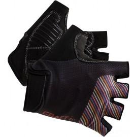 Craft GO - Mănuși de ciclism