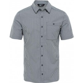 The North Face S/S HYPRESS SHIRT M