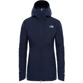 The North Face HIKESTELLER PARKA SHELL JACKET W - Geacă de damă