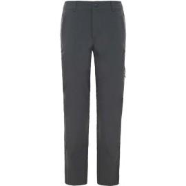 The North Face EXPLORATION PANT W - Pantaloni outdoor de damă