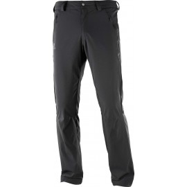 Salomon WAYFARER LT PANT M - Pantaloni outdoor de bărbați