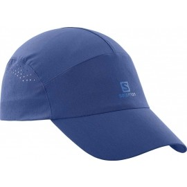 Salomon SOFTSHELL CAP