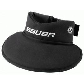 Bauer NG NLP8 CORE NECKGUARD BIB SR - Fular rotund