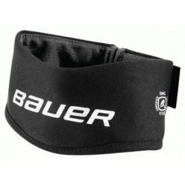 Bauer NG NLP20 PREMIUM NECKGUARD COLLAR SR - Fular rotund