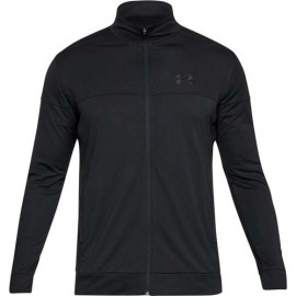 Under Armour SPORTSTYLE PIQUE JACKET - Hanorac ușor de bărbați