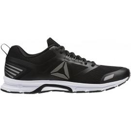 Reebok AHARY RUNNER - Încălțăminte de alergare bărbați