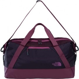 The North Face APEX GYM DUFFEL S - Geantă sport