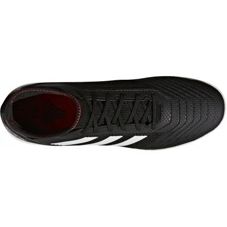 Încălțăminte sport bărbați - adidas PREDATOR TANGO 18.3 TF - 2