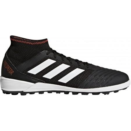 Încălțăminte sport bărbați - adidas PREDATOR TANGO 18.3 TF - 1