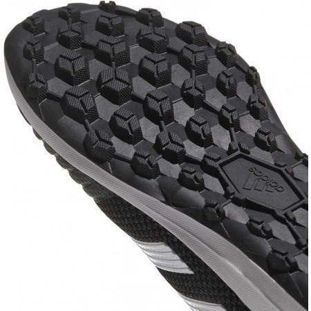 Încălțăminte sport bărbați - adidas PREDATOR TANGO 18.3 TF - 4