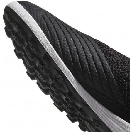 Încălțăminte sport bărbați - adidas PREDATOR TANGO 18.3 TF - 5