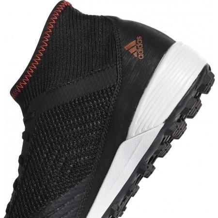 Încălțăminte sport bărbați - adidas PREDATOR TANGO 18.3 TF - 6