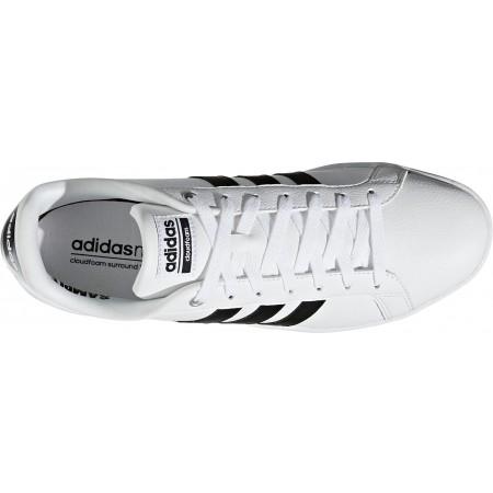 Încălțăminte lifestyle de bărbați - adidas CF ADVANTAGE - 2