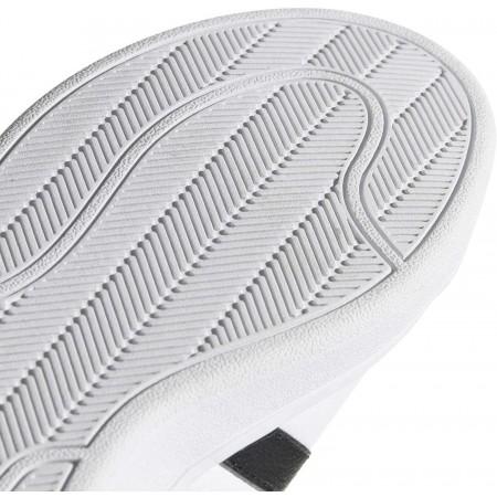 Încălțăminte lifestyle de bărbați - adidas CF ADVANTAGE - 4