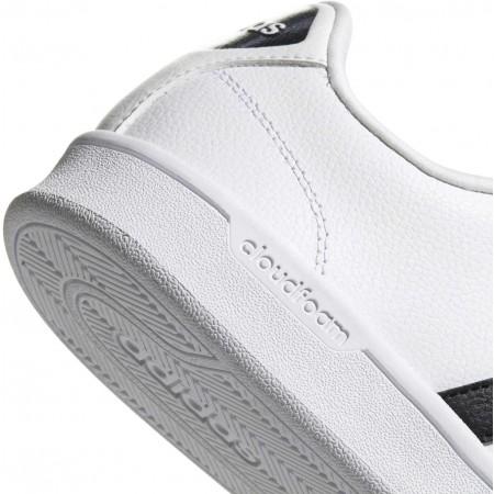 Încălțăminte lifestyle de bărbați - adidas CF ADVANTAGE - 5