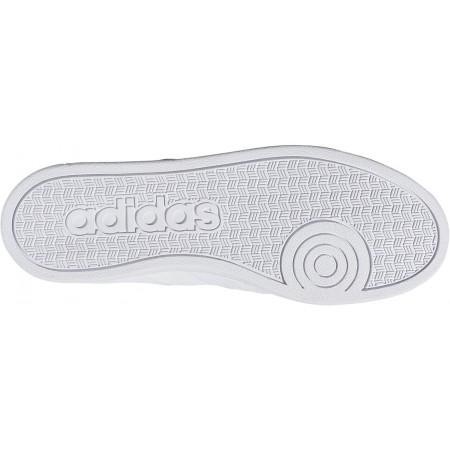 Încălțăminte lifestyle de bărbați - adidas VS ADVANTAGE - 3