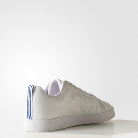 Încălțăminte lifestyle de bărbați - adidas VS ADVANTAGE - 4