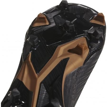 Încălțăminte sport bărbați - adidas PREDATOR 18.3 FG - 4