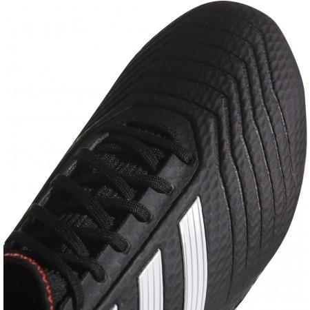 Încălțăminte sport bărbați - adidas PREDATOR 18.3 FG - 6